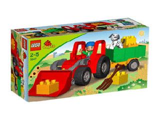 GIOCHI LEGO E CLEMENTONI - GIOCATTOLI DIDATTICI