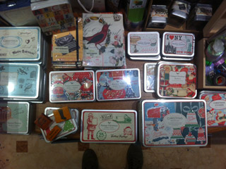 La Bassanese cartoleria e idee regalo