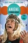 Aniene - dvd