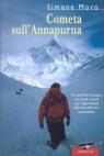Cometa sull`Annapurna
