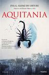 Aquitania.