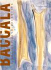 Baccalà - Il baccalà alla vicentina