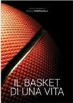 Il Basket di una vita.