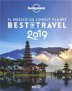 Best in travel 2019. Il meglio da Lonely Planet