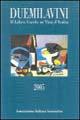Duemilavini 2005. Il libro guida ai vini d`Italia