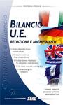 Bilancio U.E. 2007  - redazione ed adempimenti