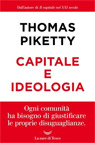 Capitale e ideologia.