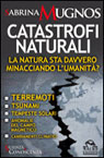 Catastrofi Naturali