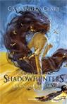La catena di ferro. Shadowhunters. The last hours. Vol. 2