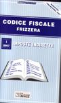 Codice Fiscale Frizzera 2007
