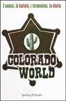 Colorado World