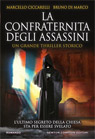 La confraternita degli assassini.