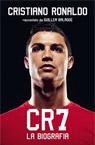 CR7. La biografia.