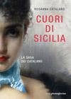 Cuori di Sicilia.