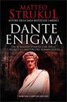 Dante enigma.