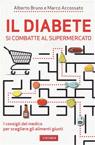 Il diabete si combatte al supermercato.