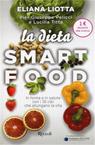 La dieta smartfood.