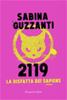 2119. La disfatta dei Sapiens.