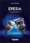 Eresia.
