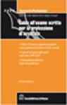 Guida all`esame scritto per la professione di avvocato