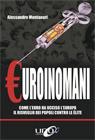 Euroinomani.
