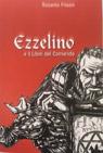 Ezzelino e il libro del Comando.