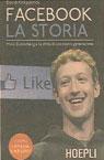 Facebook.  La storia