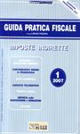 Guida paratica fiscale 1-2007 - imposte indirette 2007