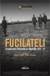 Fucilateli.Commissione d'Inchiesta su Caporetto 1918 - 19. DVD