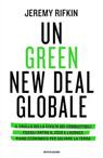 Un Green New Deal globale.