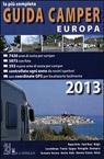 Guida Camper Europa 2013