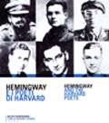 Hemingway e i Poeti di Harvard.