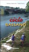 Ciclo Bassano.