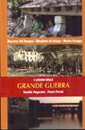 I luoghi della Grande Guerra, Bassano del Grappa - Altopiano di Asiago - Monte Grappa