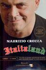 Italialand. Con 2 DVD