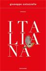 Italiana.