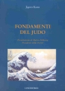 Fondamenti del judo