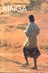 Kinga. Italia - Madagascar. Nuovi modelli economici