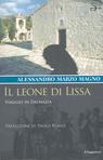 Il leone di Lissa - viaggio in Dalmazia