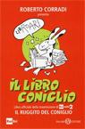 Il libro coniglio