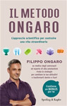 Il metodo Ongaro. L'approccio scientifico