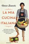La mia cucina italiana.