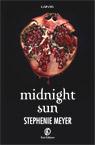 Midnight sun. 4 vol. saga Twilight