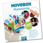 MiltiActivity