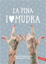 I love Mudra.