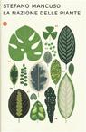La nazione delle piante.