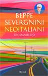 Neoitaliani. Un manifesto.