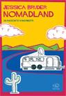 Nomadland. Un racconto d'inchiesta