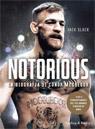Notorious. La biografia di Conor McGregor