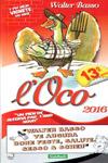 L'Oco 2016